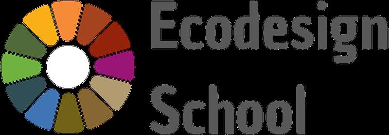 Ecodesign School